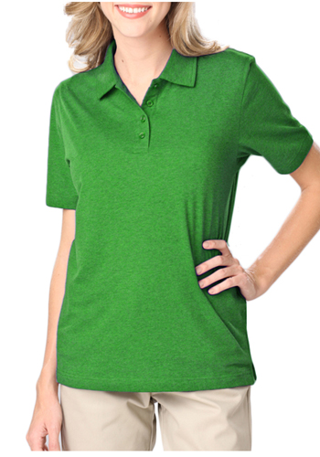 Custom 3.8 oz 100% Polyester Jersey