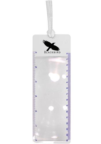 Bookmark Magnifiers   AK26010