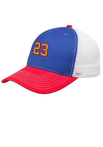 CAP85
