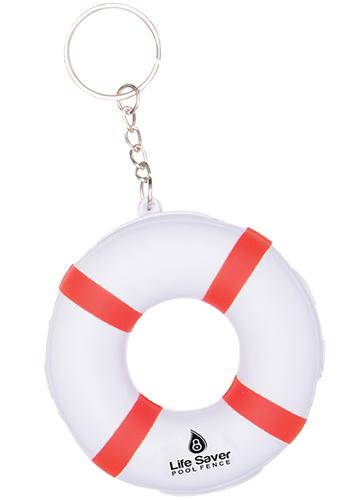 Lifesaver Keytags | IL103