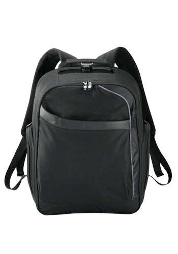 CheckMate Checkpoint-Friendly Laptop Backpacks | LE496045