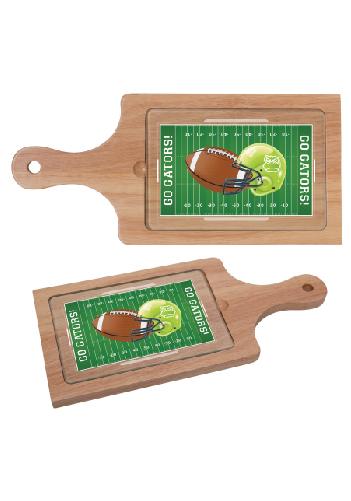 Cheese Boards | IL902