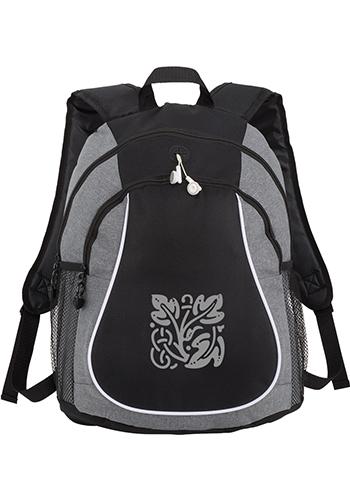 Coil Backpacks   LE325099