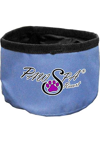 Nylon Pet Food Bowls