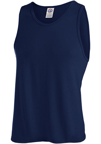Adult Cotton Tank Tops