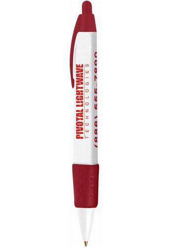 Tri-Stic WideBody Grip Pens   BGTSWBCG