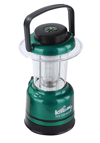 LED Lanterns   INMFL41