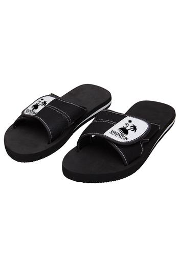 Slide Flip Flops   IL219