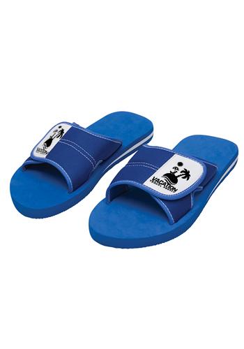 Promotional Slide Flip Flops