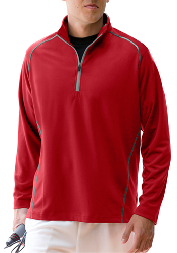 Promotional 6.75 oz 100% Polyester