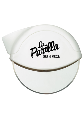 IT-ZA PIZZA CUT-IT with Stainless Steel Blade   EM1326