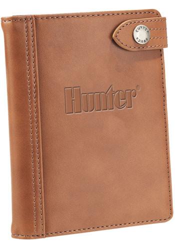 Cutter & Buck Legacy Passport Wallets   LE983065