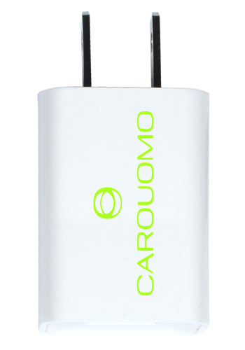 Certified USB Wall Chargers & AC Adapters | IV5127