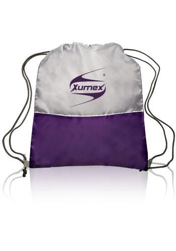 Easy Go Drawstring Backpacks | BPK05