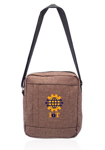 Wholesale Echo Tablet Shoulder Bags