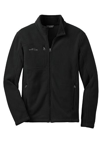 Eddie Bauer Promotional Full-Zip Fleece Jackets | EB200