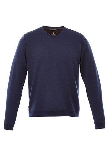 Promotional 83% Polyester 17% Wool