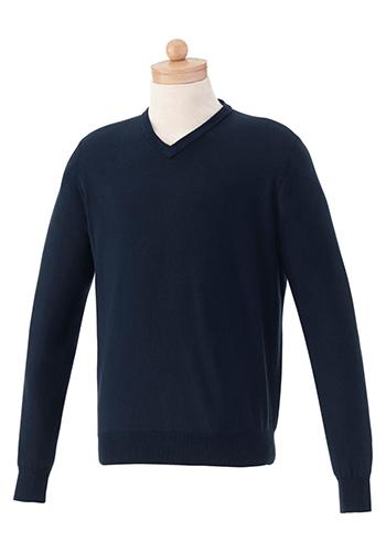Bulk 60 Cotton 40 Polyester Jersey