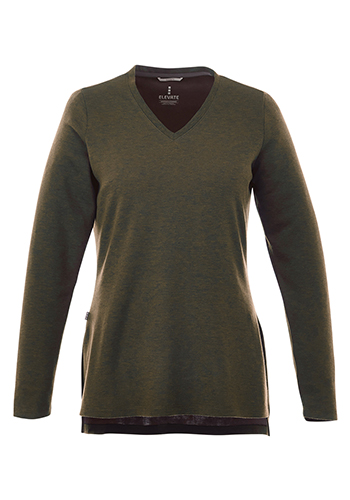 Custom 83% Polyester 17% Wool