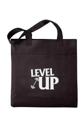 Excel Sport Meeting Tote Bags | LE820004