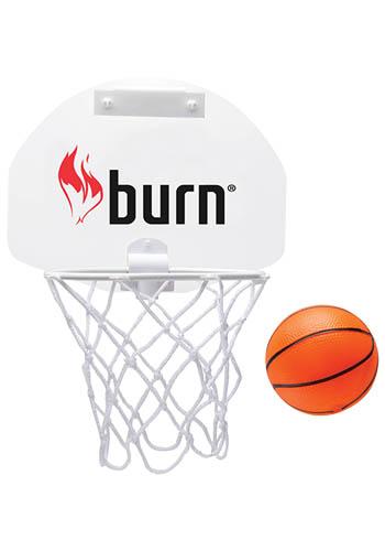 Executive Basketball Hoops | ILK722