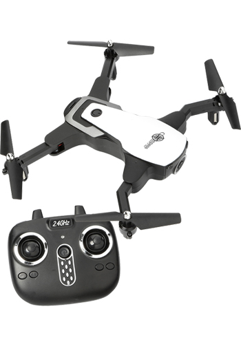 Foldable Drones with WIfi Camera | LE714198