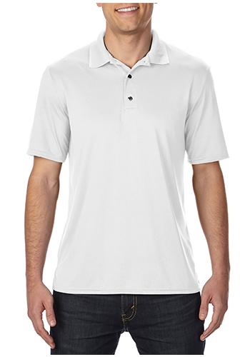 Gildan Men's Performance Jersey Sport Shirts   G44800