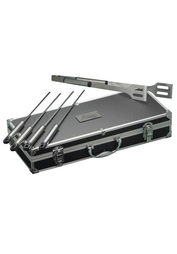 BBQ Grill Master Sets | LE140032