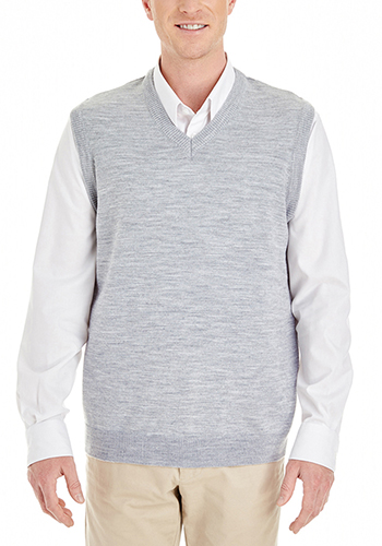 Custom 100% Acrylic Jersey Knit