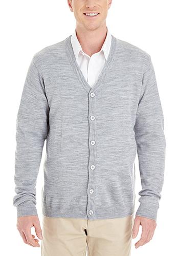 Customized 100% Acrylic Jersey Knit