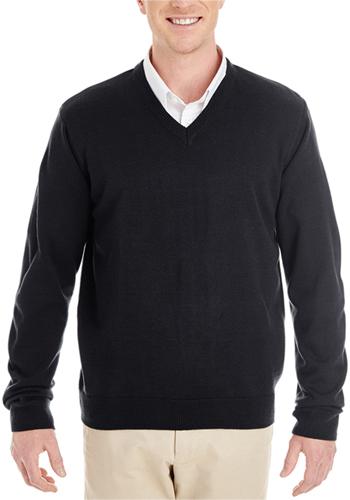 Personalized 100% Acrylic Jersey Knit