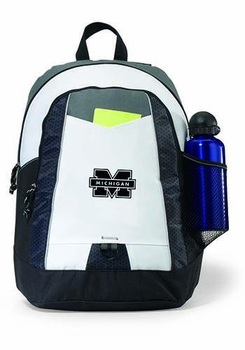 Impulse Backpacks | GL5340