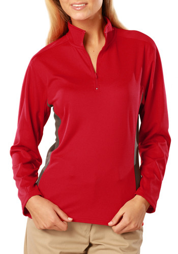 Pullover Long Sleeve T-Shirts