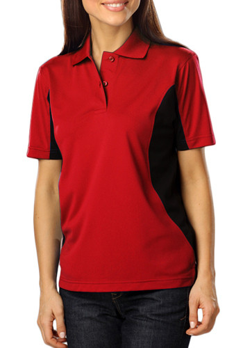 Promotional 4.2 oz 100% Polyester
