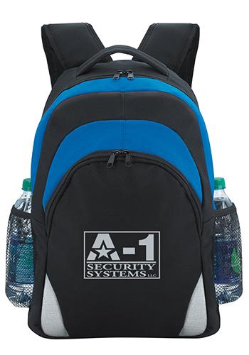 Good Value Laptop Backpacks   X11678