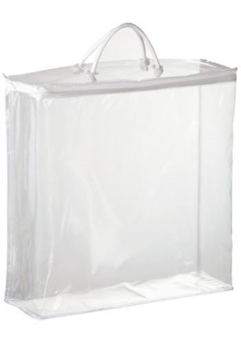 Blanket Tote Bags | LE108099