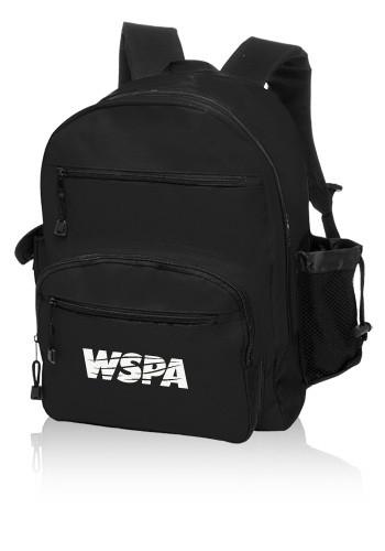 Level One Backpacks | BPK35