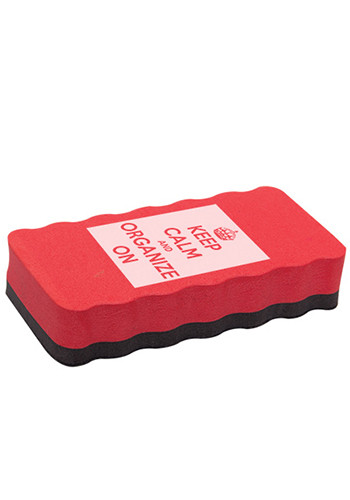 Magnetic Dry Erasers | IL702
