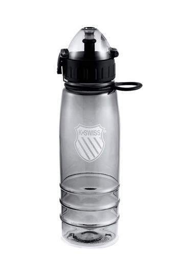 22 oz. Marathon Plastic Water Bottles | LE162164
