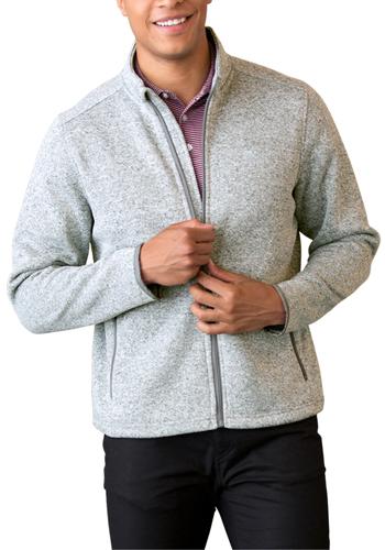 Wholesale 8.5 oz 100% Polyester