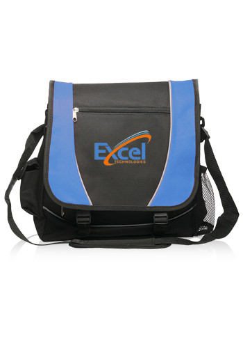Messenger Bags & Laptop Bags | MB011