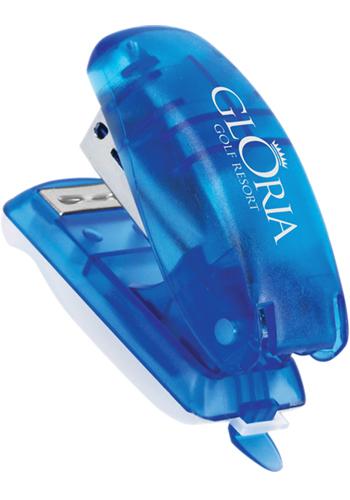 Mini Translucent Staplers | SM3215