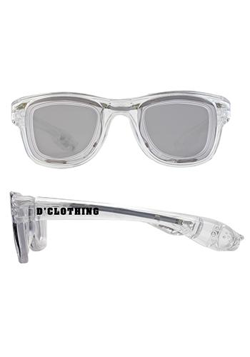 Multi LED Sunglasses   WCLIT780