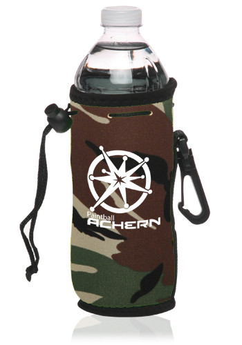 Water Bottle Can Coolers