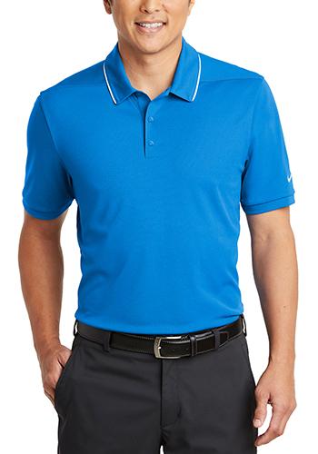 Wholesale 4 oz 100% Polyester Dri-FIT Fabric