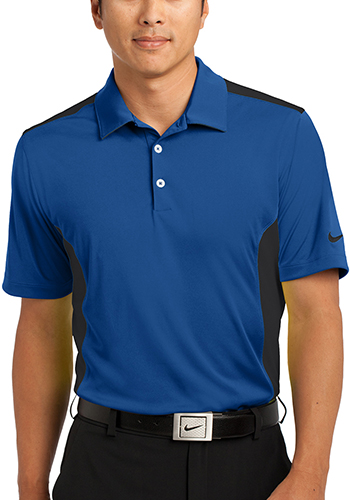 Promotional 6.3 oz 100% Polyester Dri-Fit Fabric