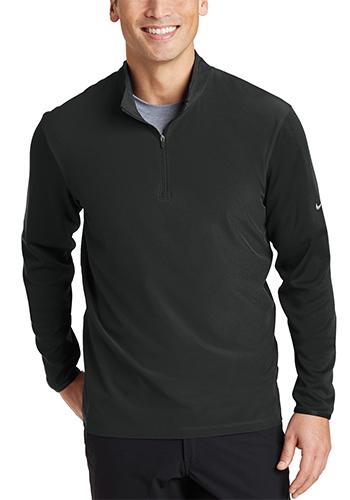 Promotional 100% Polyester Dri-FIT Fabrics