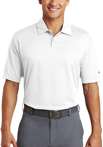 Custom 3.9 oz 100% Polyester