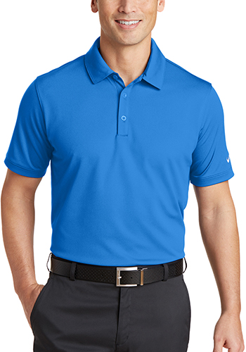 Promotional 4.7 oz 100% Polyester