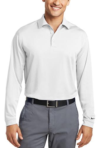 Custom 5 oz 100% Polyester Dri-FIT Fabric